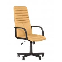 Кресло для руководителя GALAXY Tilt PM64 с механизмом качания