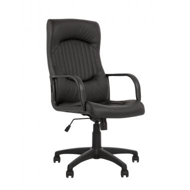 Кресло для руководителя GEFEST KD Tilt PL64 с механизмом качания в Краснодаре
