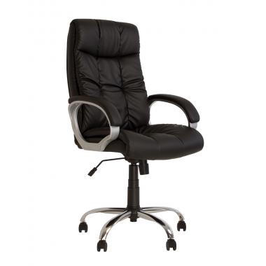 Кресло для руководителя MATRIX Tilt CHR68 с механизмом качания в Краснодаре