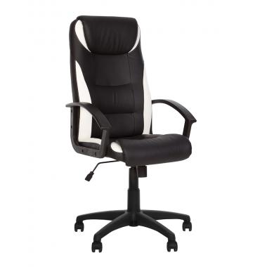 Кресло для руководителя TOKYO TILT PL64 c механизмом качания в Краснодаре
