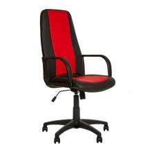 Кресло для руководителя TURBO TILT PL64 c механизмом качания