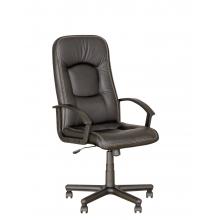 Кресло для руководителя OMEGA Tilt PM64 с механизмом качания
