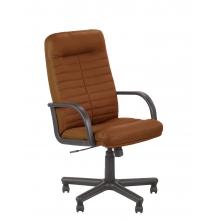 Кресло для руководителя ORMAN Tilt PM64 с механизмом качания