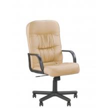 Кресло для руководителя TANTAL Tilt PM64 с механизмом качания