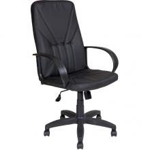 Кресло для руководителя AV 101