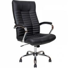 Кресло для руководителя AV 104 СН МК
