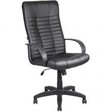 Кресло для руководителя AV 104