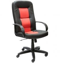 Кресло для руководителя AV 105