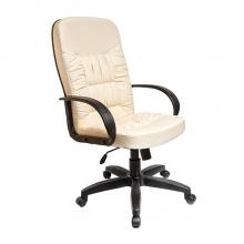 Кресло для руководителя AV 106