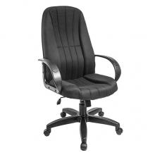 Кресло для руководителя AV 107
