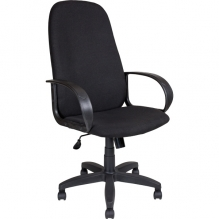 Кресло для руководителя AV 108