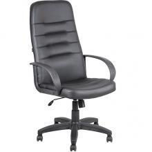 Кресло для руководителя AV 109
