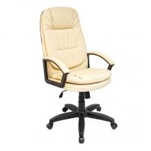 Кресло для руководителя AV 110