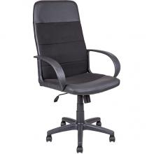 Кресло для руководителя AV 112