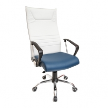 Кресло для руководителя AV 113