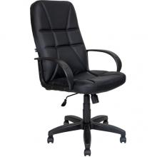 Кресло для руководителя AV 114