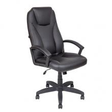 Кресло для руководителя AV 115