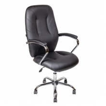 Кресло для руководителя AV 119 СН CX