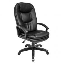 Кресло для руководителя AV 121