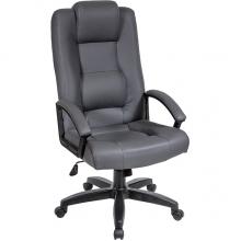 Кресло для руководителя AV 127