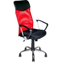 Кресло для руководителя AV 128