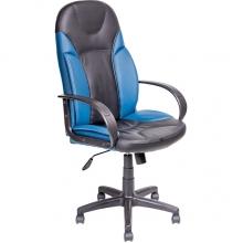 Кресло для руководителя AV 132