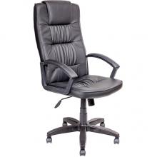 Кресло для руководителя AV 133