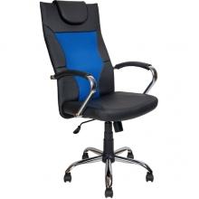 Кресло для руководителя AV 134 CX