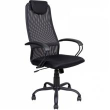 Кресло для  руководителя AV 142 ML