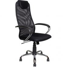 Кресло для  руководителя AV 142