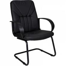 Кресло для персонала AV 201 о\ч