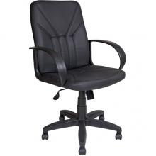 Кресло для  руководителя AV 201