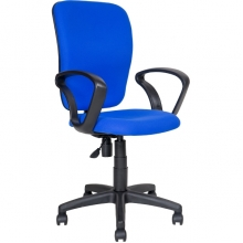 Кресло для персонала AV 202