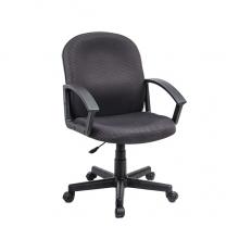 Кресло для персонала AV 203