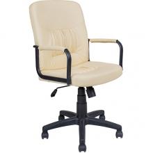 Кресло для персонала AV 205MI