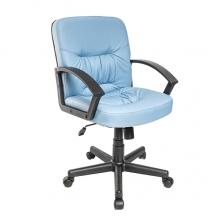 Кресло для персонала AV 205