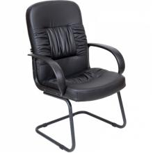 Кресло для персонала AV 206 о\ч