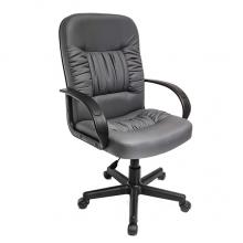 Кресло для  руководителя AV 206