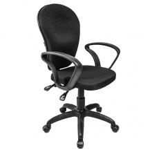 Кресло для персонала AV 208