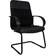 Кресло для персонала AV 209 о\ч
