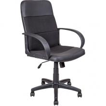 Кресло для  руководителя AV 209