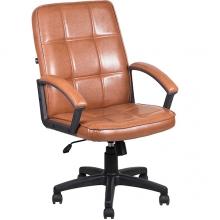 Кресло для  руководителя AV 212
