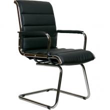 Кресло для персонала AV 213 o\ch