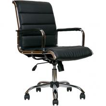 Кресло для  руководителя AV 213