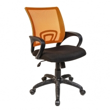 Кресло для персонала AV 214