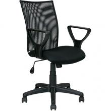 Кресло для персонала AV 216