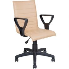 Кресло для персонала AV 222