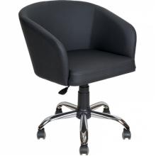Кресло для персонала AV 223