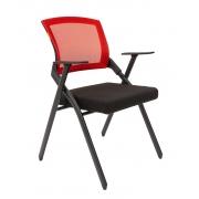 Кресла для посетителей CHAIRMAN NEXX