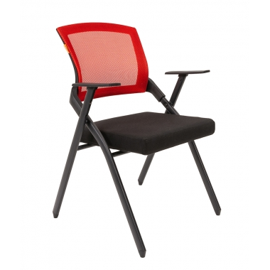 Кресла для посетителей CHAIRMAN NEXX в Краснодаре